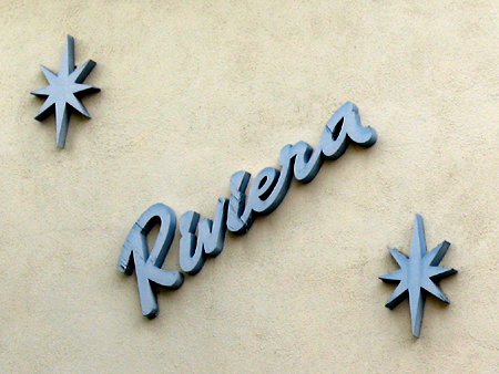 Riviera