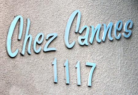 Chez Cannes