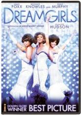 Dreamgirls VIdeo