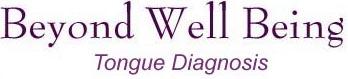 Chinese herbalism tongue diagnosis
